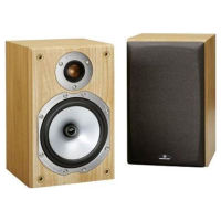Полочная АС Monitor Audio